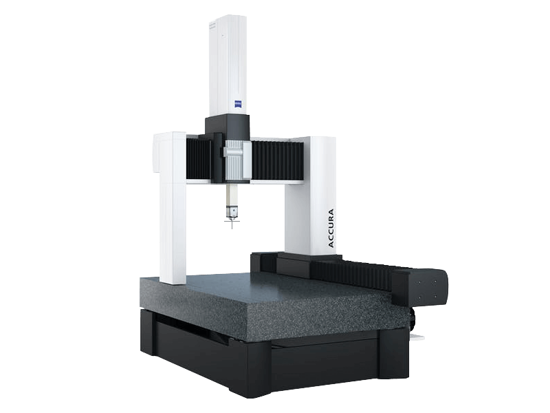 Zeiss Accura Coordinate Measuring Machine